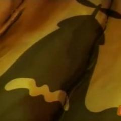 Amo del mal en <a href=