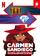 Carmen Sandiego: ¿Robar o no robar?