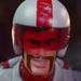 Duke Caboom (casco) - TS4R