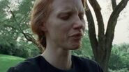 El Árbol de la Vida - Trailer DHE