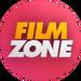 Filmzone2016