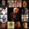 Homenaje a Alfred Devita-0