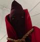 Justicia encapuchada - Watchmen