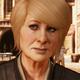 Katherine Marlowe - Uncharted 3 de PS3