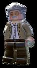 Lego Stan Lee 2