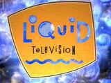 Televisión líquida