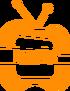 Logo LaTele 2015