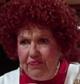 Marge Microondas - Gremlins 2
