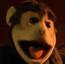 Monkey KSY