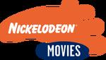 Nickelodeon Movies 1998