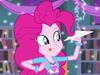 RRC-PinkiePie