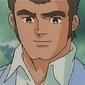Ryuichiro Joven Shuten D