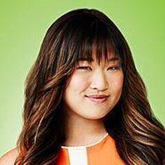 Tina Cohen-Chang en <a href=
