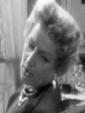 Amor-atardecer-1957-1a18