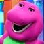 Barney-IOS