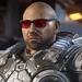 Batista Gears502