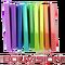 Bolivision-Logo