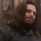 Bucky-AvengersIW