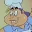 Chef TTA