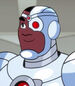 Cyborg-victor-stone-dc-super-friends-20.1