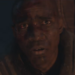 Diablo IV Adventurer Monk