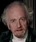 Doctor Lancaster Sleepy Hollow