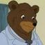 Dr. Bear Franklin