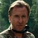 Emil Blonsky - TIH