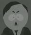 HitlerSouthPark