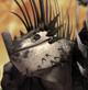 ImperiusReptilicus TMNT2012