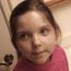 Katie niña AP3