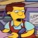 Los simpson episodio 2.17.2