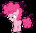 MLP-PinkieY