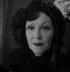 Madame Schirmer actriz