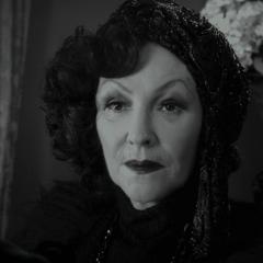 'Madame Schirmer'(actriz de matinee) también en <a href=