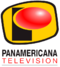 Panamericana TV 1997-2004