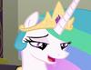 Princess Celestia S8E1