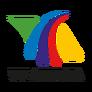 S89241-tv-azteca-logo-74029