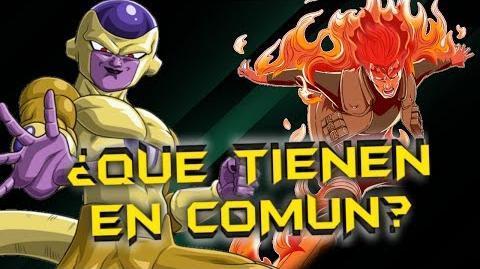 TOP 5 personajes doblados por Gerardo Reyero