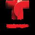 Telemundo Puerto Rico Tu Canal Siempre - logo oficial