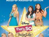 Es tan Hannah Montana en acción