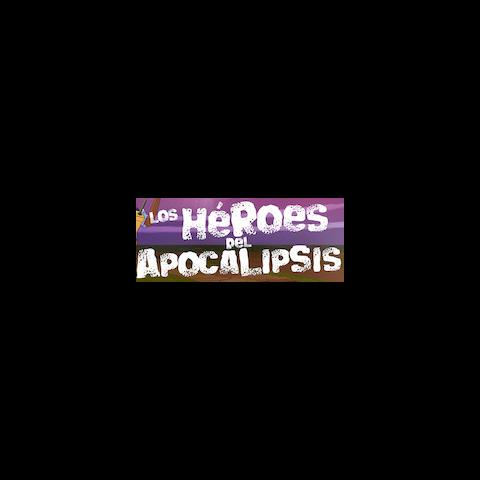 Logotipo traducido