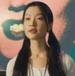 29 Yang Yi - Du Juan - Lost in Hong Kong