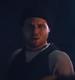 Asesino Ajax