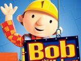 Bob el constructor