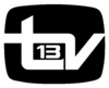 Canal 13 (1971-1973)