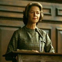 Maestra Emily (<a href=