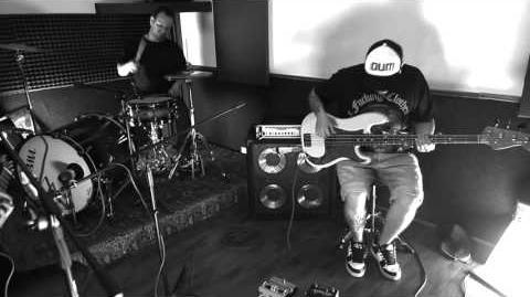 DUM - Puedes ( acústico - 2016 )