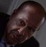 Detective Sanchez - AHS 3