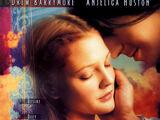 Por siempre cenicienta: Una historia de amor